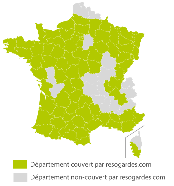 Départements_de_France-simple